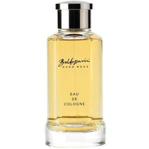 Hugo Boss Baldessarini for men 75ML