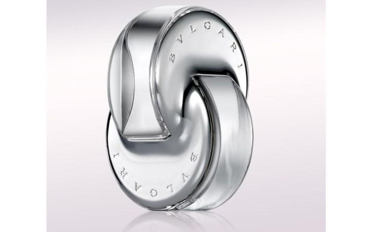 Bvlgari Omnia Crystalline for women 65 ML