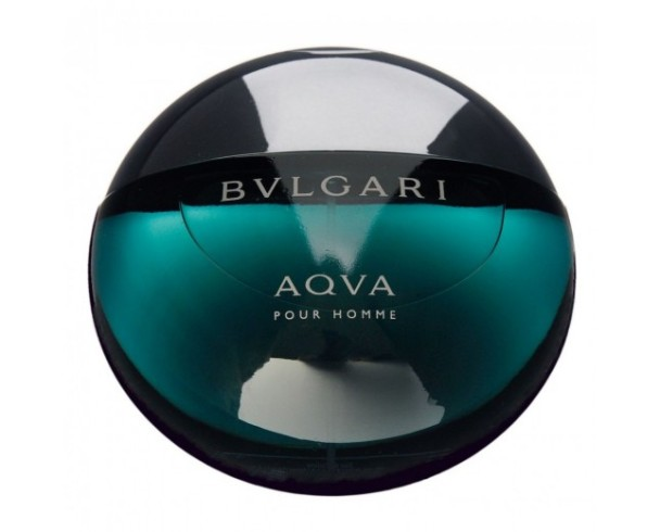 Bvlgari Aqva Pour Homme for men100ML