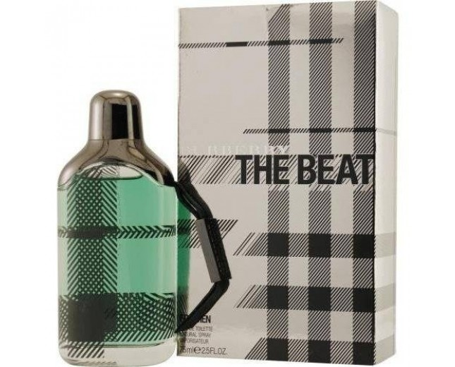 burberry-the-beat-by-burberry-for-men